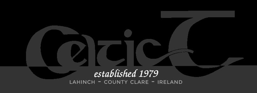 Celtic T Shirts, Ireland, The Original Irish T-Shirt and Celtic Design Source.